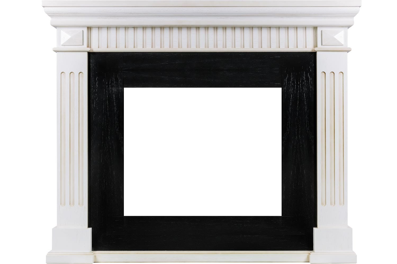 Портал America — Белый дуб_pod_30_Symphony_white_oak_1500x1000