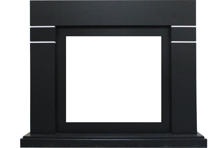 Портал Lindos — Черный_black_26_Symphony_1500kh1000