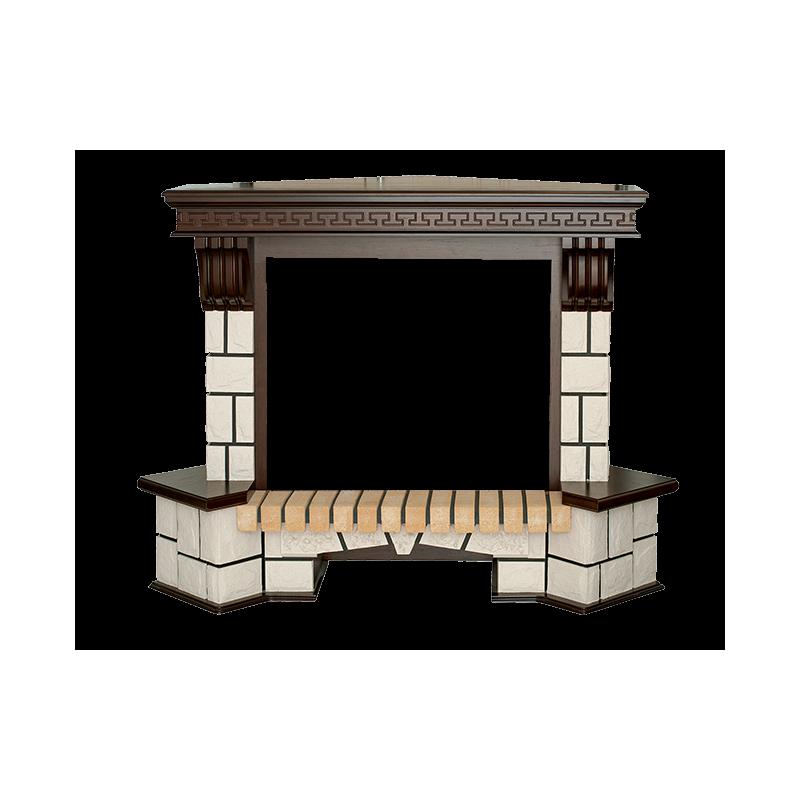 Портал Stone New Corner