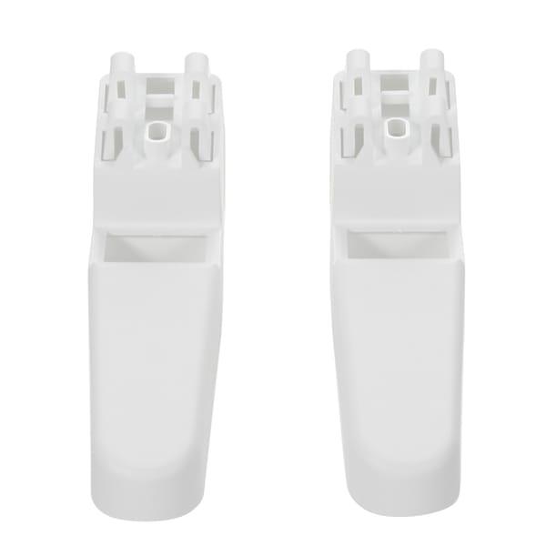 Ножки для серии SE45