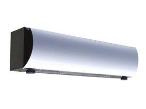 Тепловая завеса Тепломаш КЭВ-5П1151Е Бриллиант