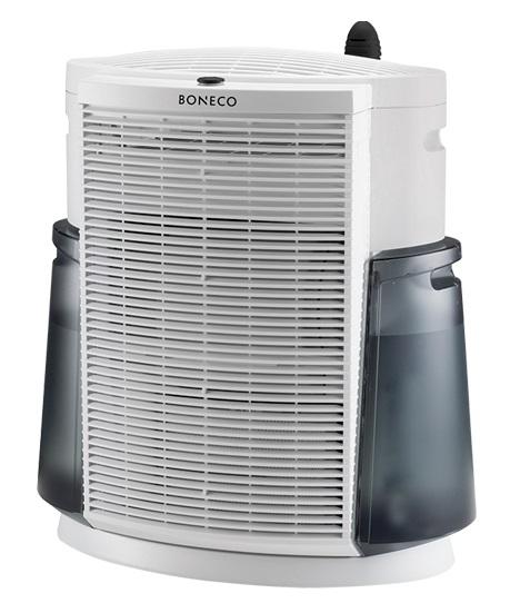 Климатический комплекс Boneco 2071