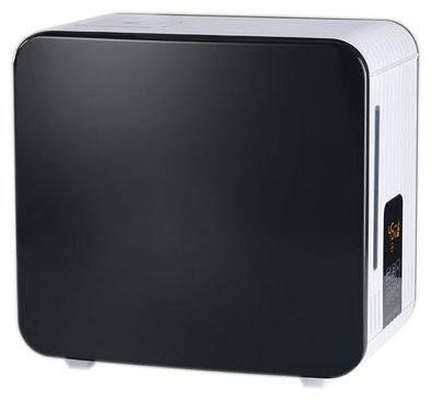 Ультразвуковой увлажнитель воздуха BONECO S450