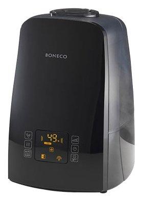 Ультразвуковой увлажнитель воздуха BONECO U650