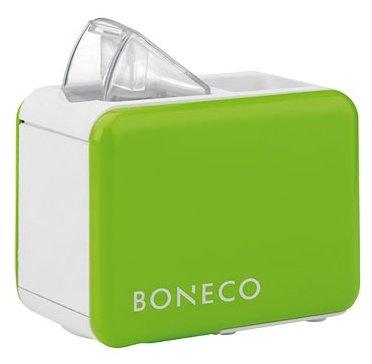 Ультразвуковой увлажнитель воздуха BONECO U7146
