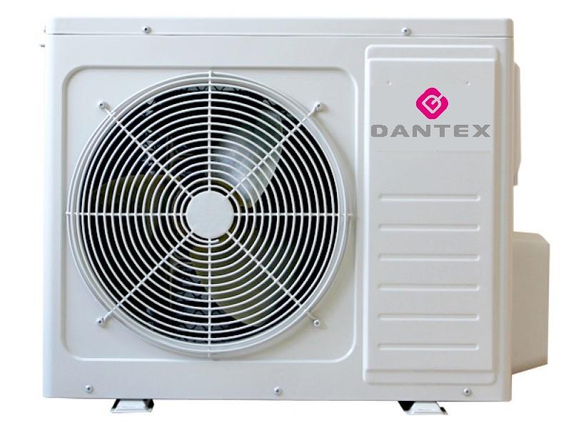 Dantex Eco RK-07-28ENT2 out