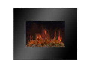 Настенный электрокамин Royal Flame Designe 660 FG