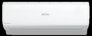 Сплит-система Royal Premium серии TRIUMPH