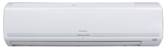 Hitachi PERFORMANCE RAC-60WPA RAK-60PPA