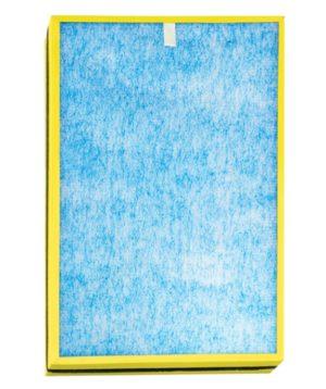 Фильтр воздуха Boneco А401 Allergy