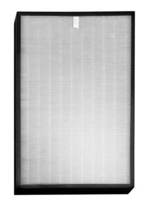 Фильтр воздуха Boneco А403 Smog