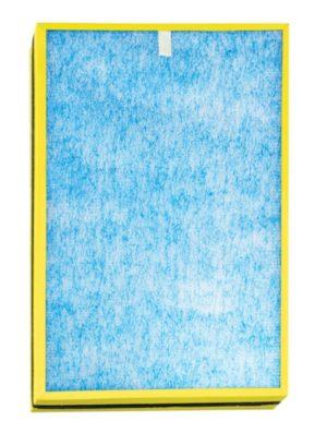 Фильтр воздуха Boneco А501 Allergy