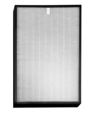 Фильтр воздуха Boneco А503 Smog