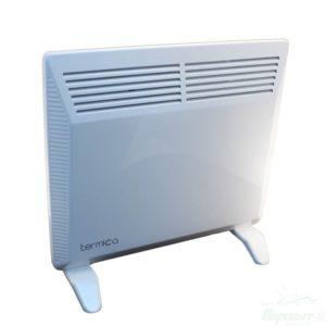 Электрический конвектор Termica CE_MS
