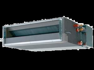 Внутренний блок мульти-сплит системы Hitachi RAD-QPB