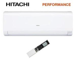 Внутренний блок Hitachi RAK-QPB