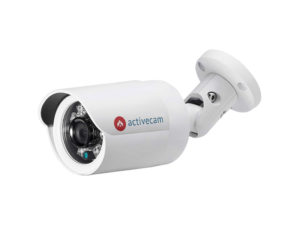 Видеокамера AC-D2121IR3