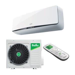 Сплит-система Ballu серии City BSE-HN1_1