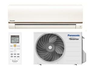 Сплит-система Panasonic серии STANDART