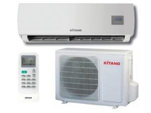 Сплит-система Kitano серии KRD-Toya- Inverter