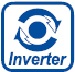 Сплит-система Loriot Infiniti LAC IN-09TI-IN DC Inverter