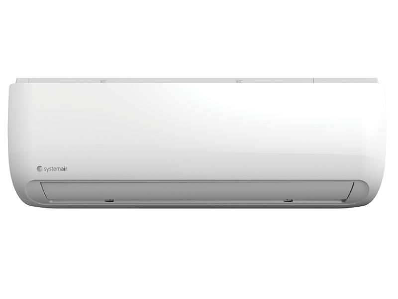 Внутренний блок сплит-системы Systemair SMART V2 HP Q