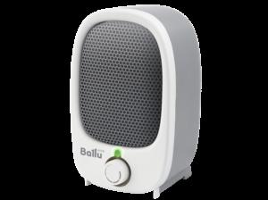 Тепловентилятор Ballu BFH_/S-03N (мини)