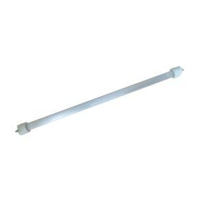 Запасная лампа к инфракасному обогревателю Ballu BIH-IR