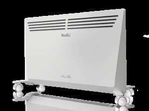 Конвектор электрический Ballu серии BEC_HMM