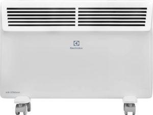 Конвектор электрический Electrolux серии ECH/AS-MR