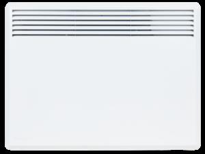 Конвектор NOBO серия Nordic NFC 4W 05