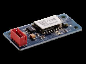 Модуль WIFI-200