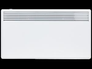 Конвектор NOBO серия Nordic NFC 4W 10