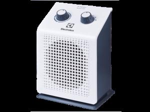Тепловентилятор Electrolux EFH_S