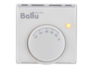 Termostat mekhanicheskiy Ballu BMT-1
