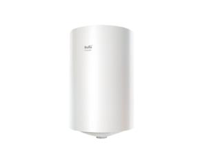 Электрический водонагреватель Ballu BWH-S 100 Primex