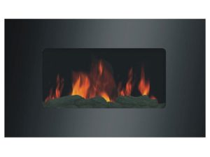 Настенный электрокамин Royal Flame Designe 900FG