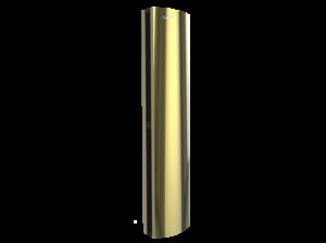 Завеса тепловая  Ballu серии Стелла с водным нагревом