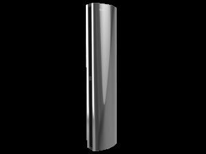 Завеса тепловая  Ballu    серия STELLA  с водяным теплообменником