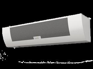Тепловая завеса  Ballu серии BHC-MT-PS