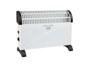 Электроконвектор OASIS KPO-20D