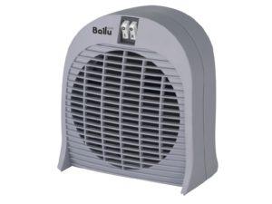 Тепловентилятор Ballu BFH-S-04