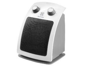 Тепловентилятор Electrolux EFH-C-5115