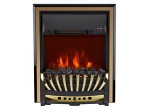 Электрический очаг Royal Flame Aspen Gold