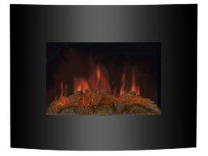 Настенный электрокамин Royal Flame Designe 650 CG