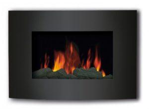 Электрический очаг Royal Flame Design 850CG