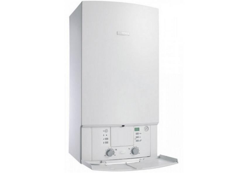 BOSCH GAS7000 ZWСХХ-3MFA_0