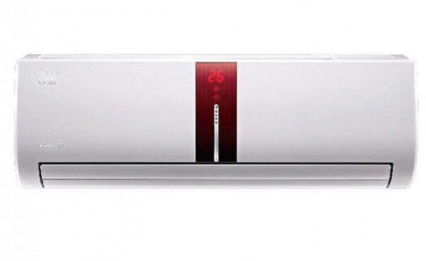 Сплит-система Gree U-cool DC Inverter