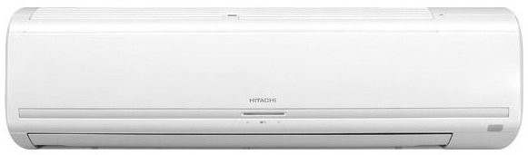 hitachi-luxury-rac-24lh1-ras-24lh2