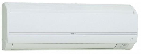 hitachi-inverter-rac-10eh3-ras-10eh3